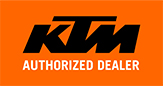 Authorized Dealer Logo